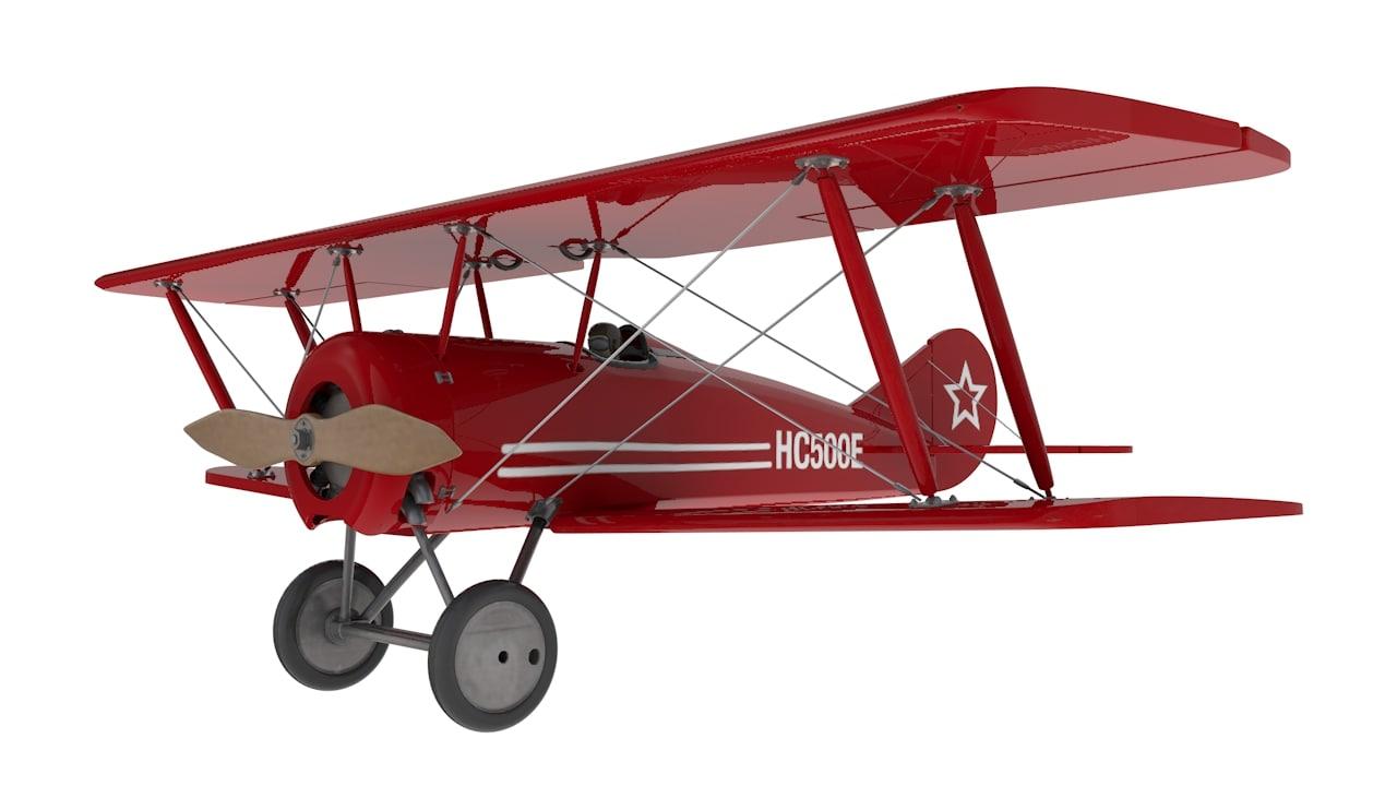 3d s-4 thomas morse model