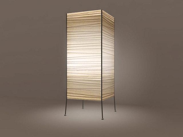 3d light s2961 model