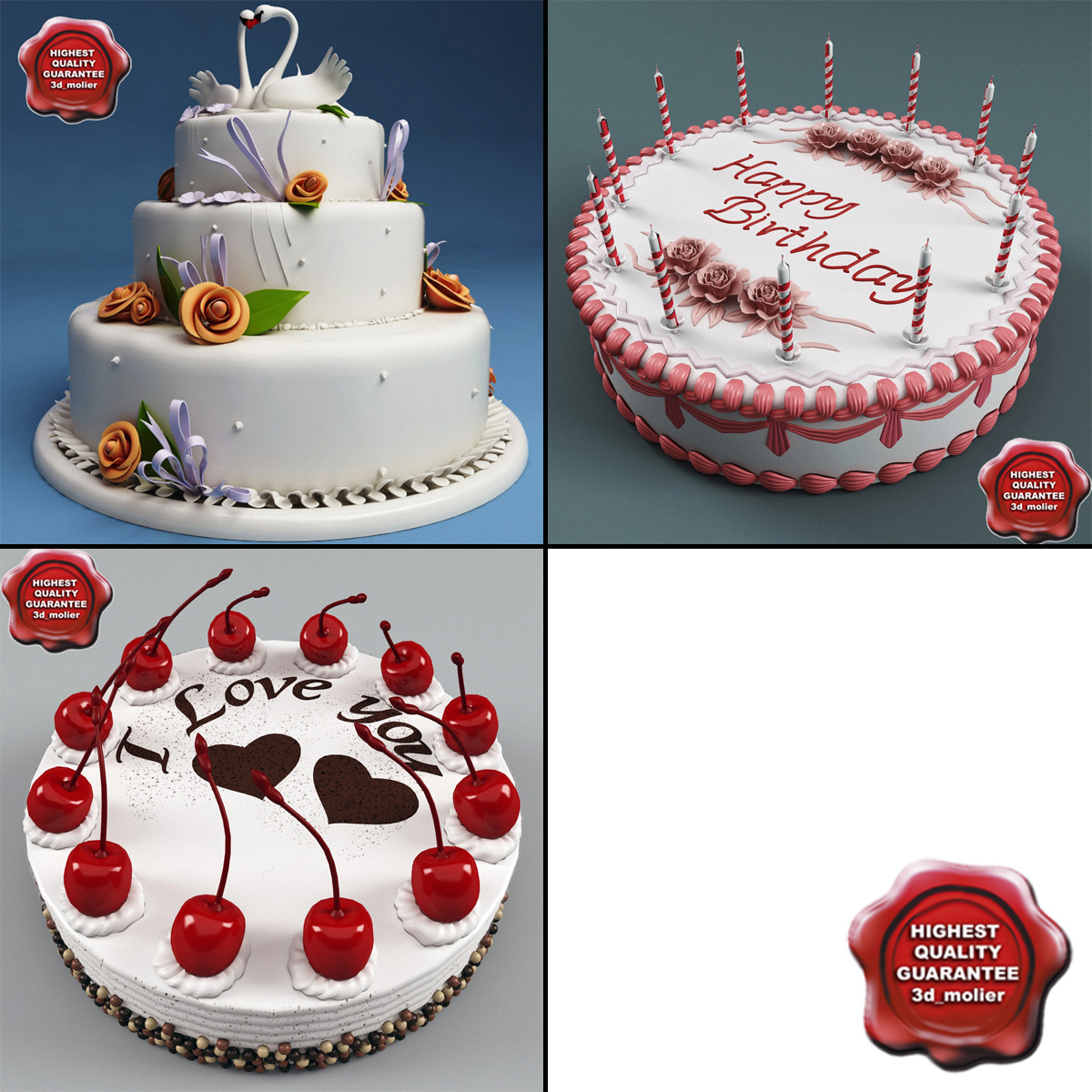 Cakes_Collection_00.jpg