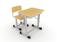 school table_01