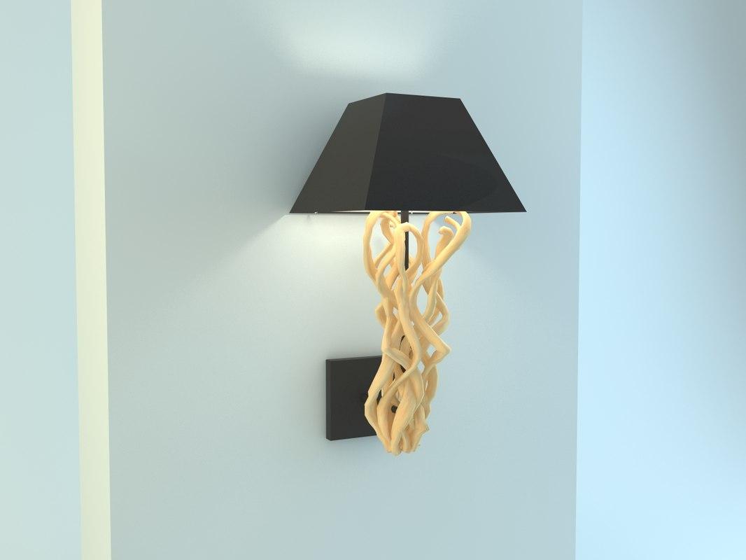 charrell eichholtz lamp max