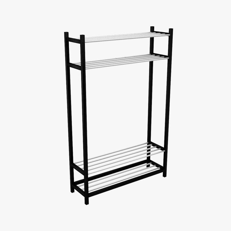 free max model rack clothes tjusig
