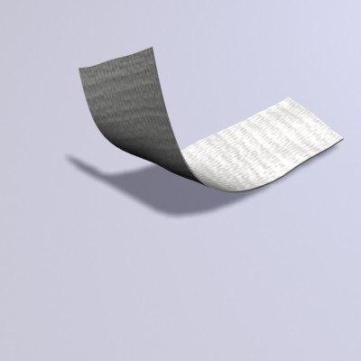 gauze bandage 3d model