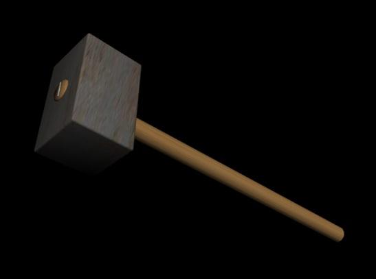 hammer work max
