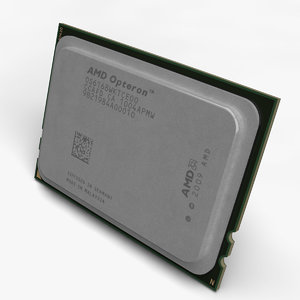 amd opteron magny cours 3d lwo