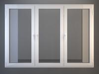 Window 02