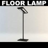 office floor lamp max