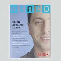 3d magazine model