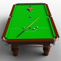 snooker billiards sport ma