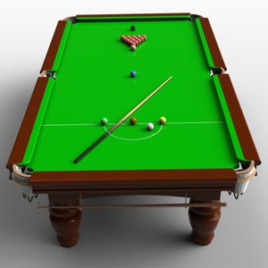 snooker billiards sport ma
