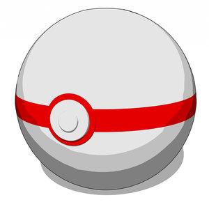 premier ball lwo