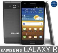 maya samsung galaxy r smartphone