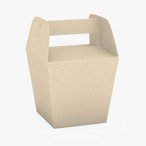 asian paper max