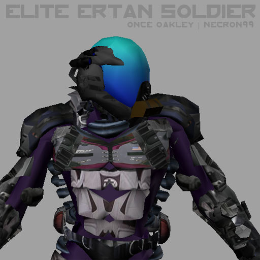 elite ertan soldier 3ds