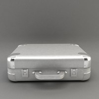 Modern Suitcase