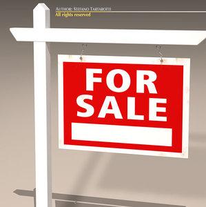 c4d sale notice