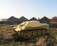 Jagdpanther(1)