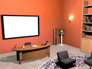 virtual studio talk max
