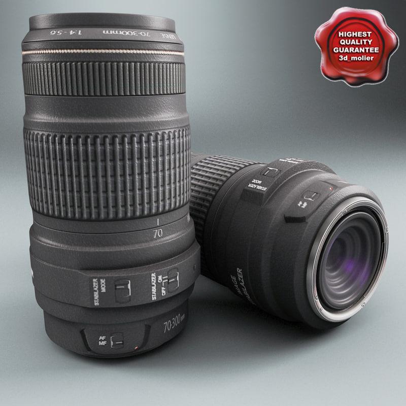 camera kit lens v2 max
