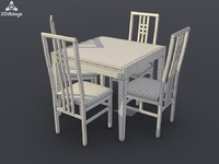 kitchen furniture - 41