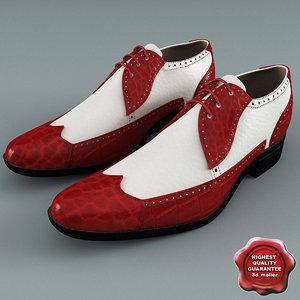 man shoes giorgio brutini 3ds