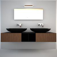 NIC Design - Nina - set 1