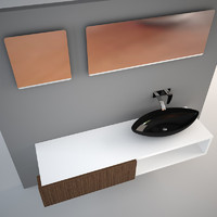 NIC Design - Nina - set 2