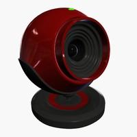 web camera max