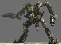 ROBOT_9