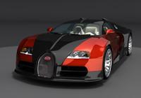 max bugatti veyron