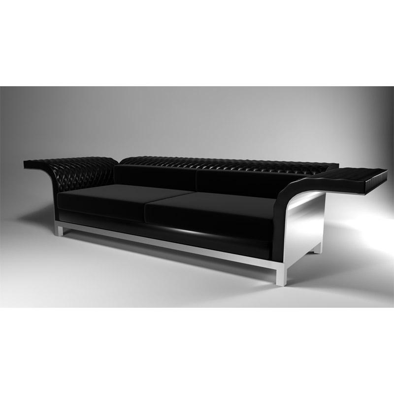 Bespoke Sofa Design S