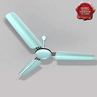 Ceiling Fan V3