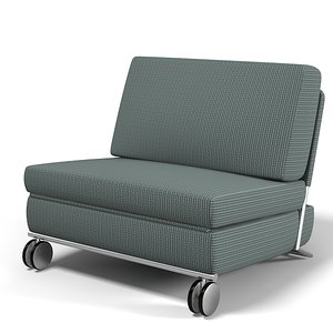 max cor trinus chair