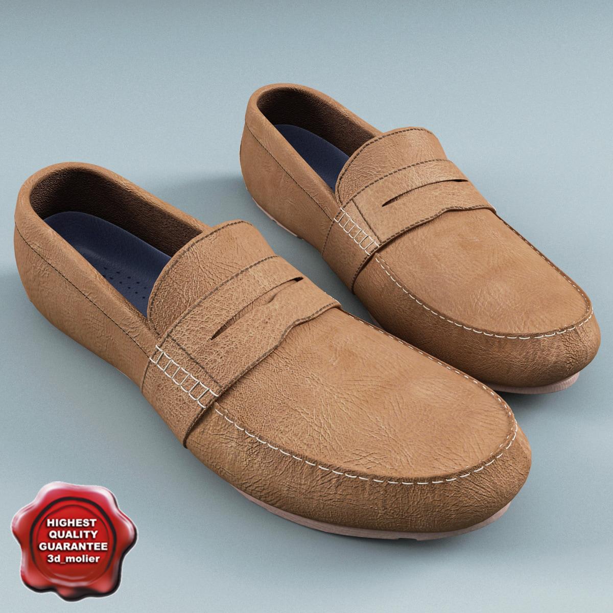 mens shoes rockport greenbrook lwo