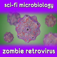 zombie retrovirus 3ds
