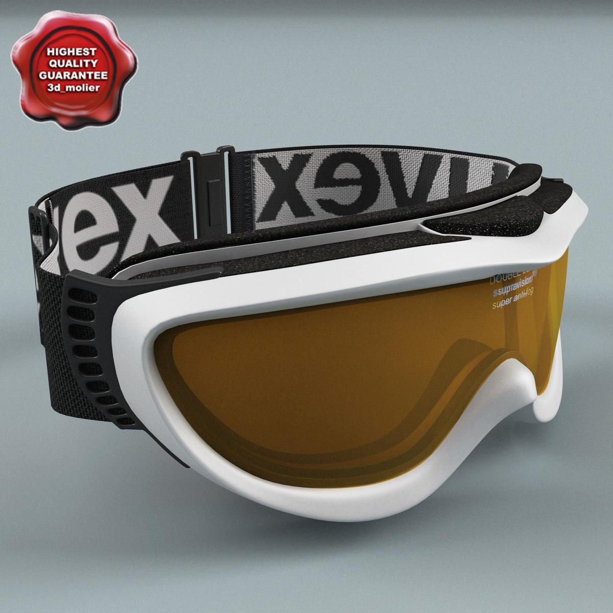 ski mask comanche max
