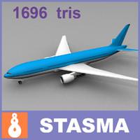 max boeing-767 767 boeing