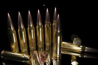 sniper 12 7x99 3ds