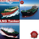 Tankers Collection