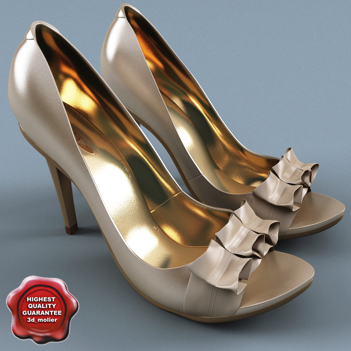 womens shoes carlos santana 3d 3ds