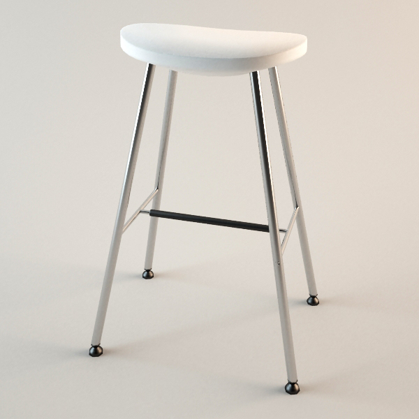 Excellent Ikea Sune Bar Stool Gmtry Best Dining Table And Chair Ideas Images Gmtryco