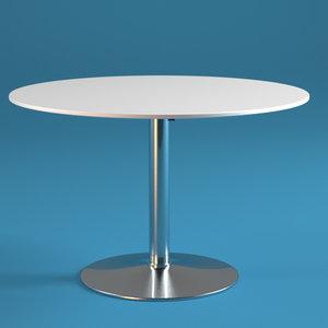 maya table kitchen