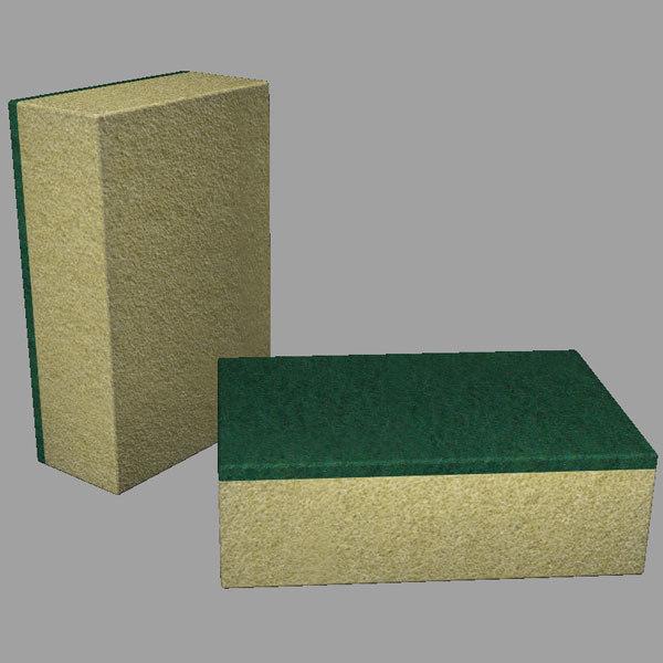 3d sponge