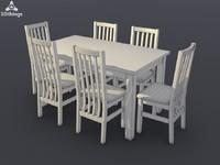 kitchen furniture - 27