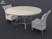 kitchen furniture - 37