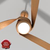 Ceiling Fan V4