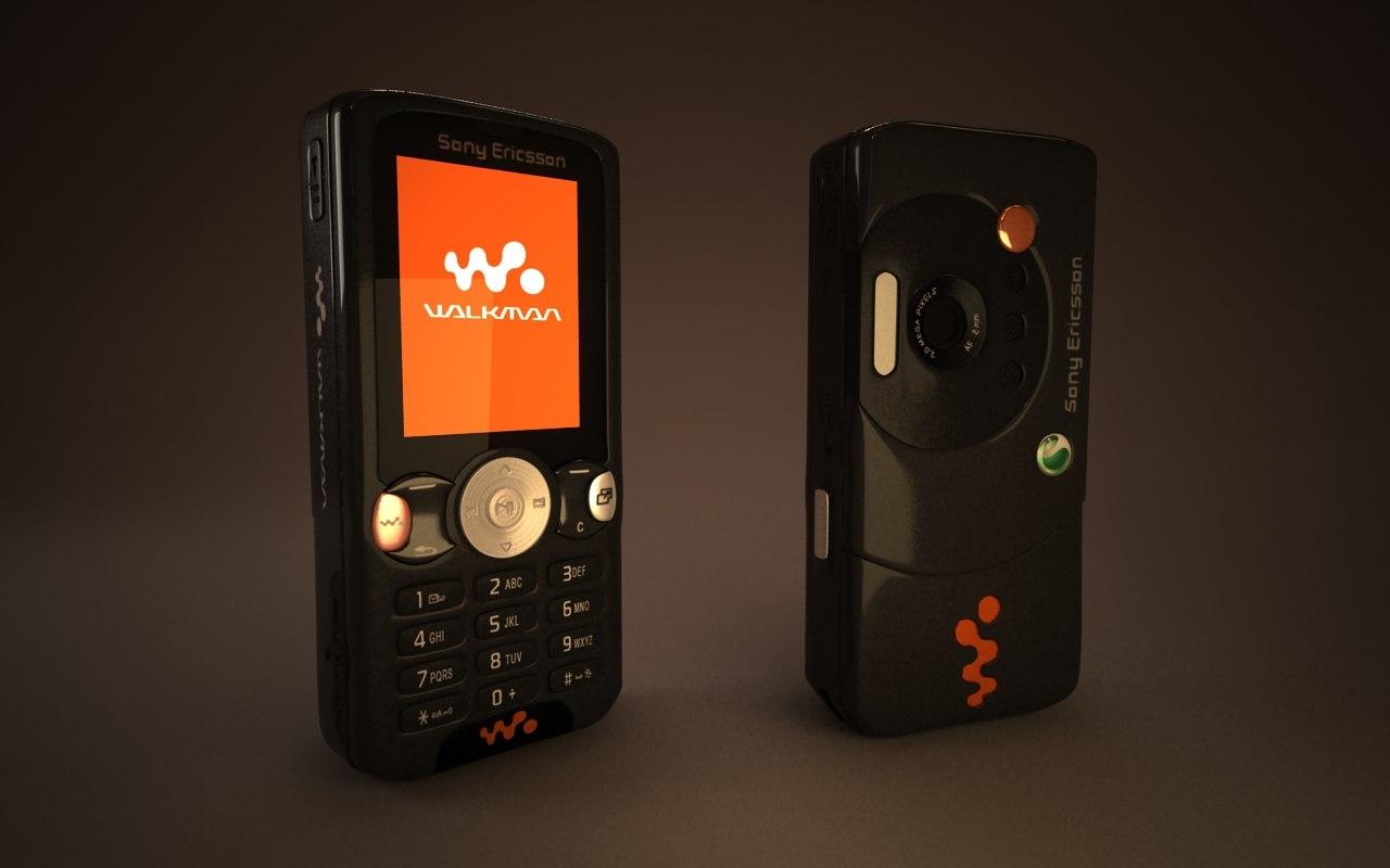 Sony Ericsson W810i 24Warez.Ru Review 63