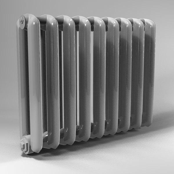 radiator max