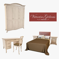 Vittorio Grifoni Collection