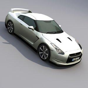 max vehicles car games